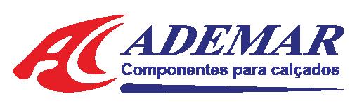 Ademar Componentes