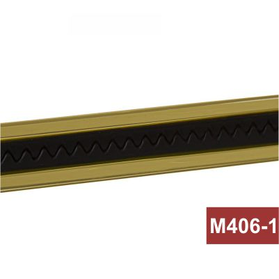 M406-1