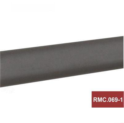 RMC.069-1