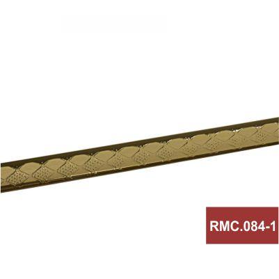 RMC.084-1